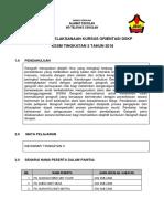 LAPORAN FASA 4 ( TINDAKAN PESERTA SEKOLAH ).docx