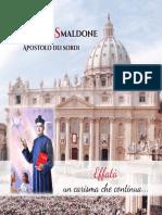 san_filippo_smaldone.pdf