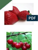 Bits-de-Inteligencia-IE_Parte2.pdf