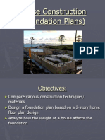 PP- Foundation Plan.pptx