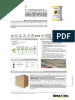 proveraedilizia.it-benesserebio-Scheda-tecnica.pdf