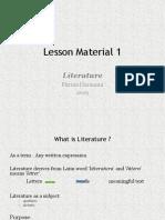 Lesson 1_20182.pptx