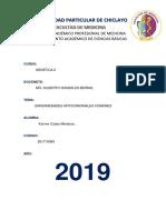 enfermedades-mitocondriales- GENÉTICA II.docx