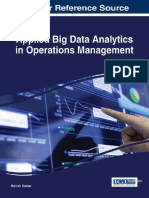Applied Big Data Analytics in Operations Management.pdf