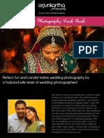 Arjun-Kartha-Photography-Wedding-Look-Book.pdf