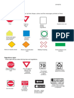 Traffic Signs.docx
