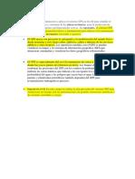 usos del gps.docx
