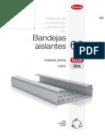 Bandejas-aislantes-66-U23X.pdf