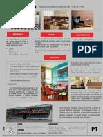 PARCIAL_PANEL.pptx