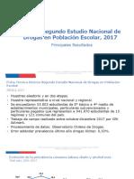 PPT ENPE 2017 Principales Resultados Nacionales