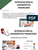 03 Diagnóstico Financiero (1).pdf