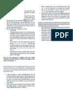 5. STOKES v. MALAYAN INSURANCE CO. .docx