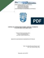 ramirez_leon_pablo_alexander.pdf