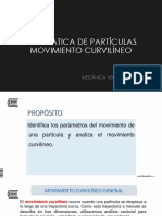 Presentacion_2_2019
