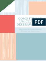Cartilha_como_fundar_um_Clube_de_Desbravadores.pdf