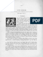 Orsi1909_1350299119356_3_-_Paolo_Orsi_p._406.pdf