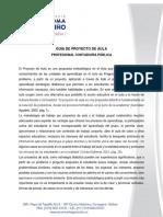Guia_proyecto_de_Aula_Contaduria_Publica.docx
