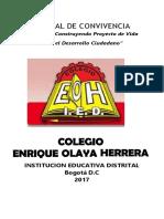 MANUAL_CONVIVENCIA_2017.pdf
