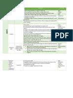 tablaa de muestra artesanales.docx