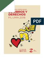catalogo-peruano-libros-y-derechos-fil-2018.pdf