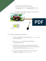 PRUEBA DE TECNOLOGIA 4TO.docx