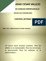36291_4000003043_05-07-2019_153730_pm_Normas_Técnicas_de_control_Interno.pptx