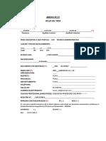 PARA COORDINADOR DE INNOVACION Y SOPORTE TECNOLOGICO_0.docx
