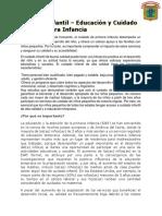 Cuidado-y-servicio-Infantil (1).docx