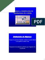 limpieza_de_instalaciones_de_ordeno_pwpt_.pdf