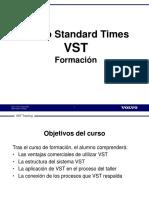 T102. VST