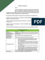 Evidencia 3 intoxicacionpor ETAS.docx