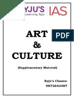 Art & Culture Notes_001.pdf