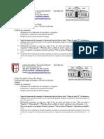 Evaluación 3ro.docx