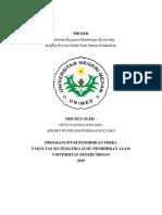 PROJECT_PROPESI_PENDIDIKAN.docx