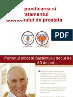 Prostamol Uno Prezentare-1