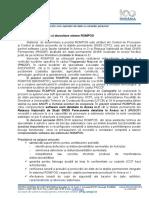 CP_ROMPOS.pdf