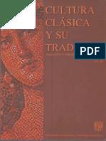 A-Gorgias, Pitágoras y Pitagóricos.pdf