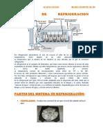 sistema de refrigeracion vanessa CEA AYACUCHO 2019.docx