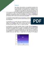 LAS-CAPAS-ATMOSFÉRICAS.docx