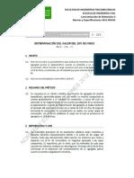 Norma de ensayo 224 INVIAS 2012.pdf
