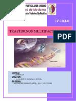 TRASTORNOS MULIFACTORIALES-(MARY)-GNT-2019-I UNIDAD.docx