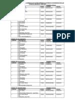 Calendario Juegos Primera Fecha Espe 2019_definitivo
