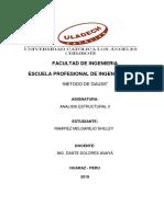 Act. Nº05_analisis II