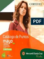 Catalogo Mayo Resto.pdf