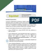 NOTICIA EQUIDAD APROBADOS.docx