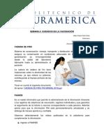 CUIDADOS EN LA VACUNACIÓN.pdf