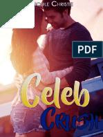 Celeb Crush.pdf