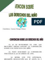 Kresalja y Quintana- Facilidades Esenciales