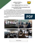 Narrative Report SSG Election 2019.docx