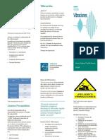 folleto de vibracion.docx